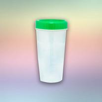 DXN Shaker
