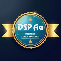 DSP A paketi