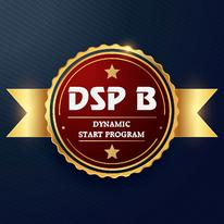 DSP B paketi