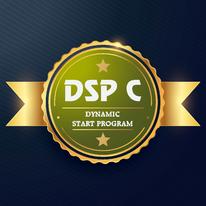DSP C paketi
