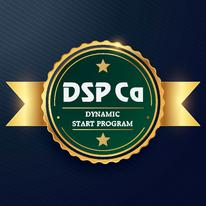 DSP C paket