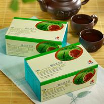 Чай Рейші Гано