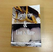 Cordyceps & Lion´s Mane - brochure (EN)