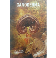 Ganoderma booklet