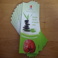 Product Brochure EN