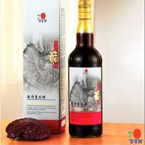 Vinaigrette(700 ml)