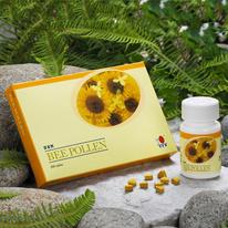 DXN Bee Pollen 120s