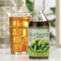 Morinzyme (1 bottles)