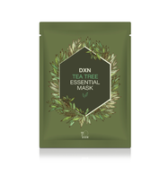 DXN Tea Tree Essential Maszk
