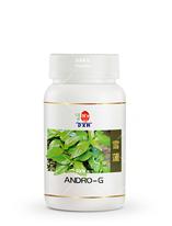 Andro-G 30