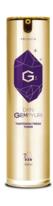 Toner Revitalizant pentru închiderea porilor Gempyuri DXN